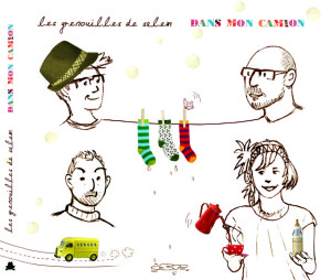 Grenouilles_Album_Camion_2013
