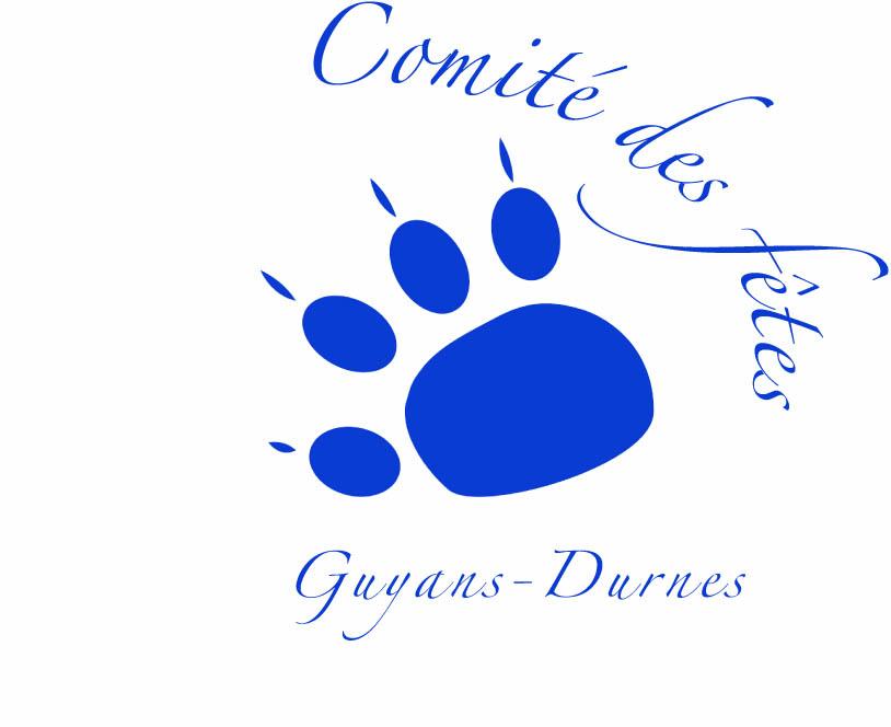 Logo_Comite-des-fetes_carre