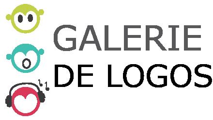 Bouton_Gallerie-LOGO