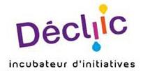 Decliic