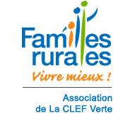 Logo_clef_verte