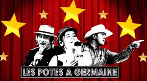 Potes_Germaine
