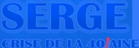 Serge_logo