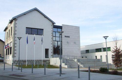 Hopital_mairie
