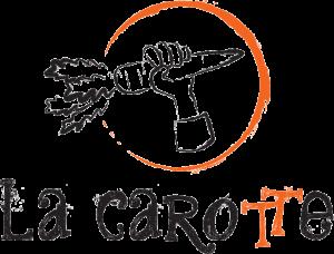 Logo-Carotte