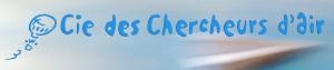 Logo_Chercheurs-d'air