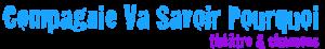 Logo_CieVSP48