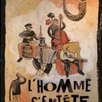 Logo_Homme-sentete_mini