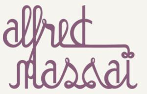 Logo_Massai