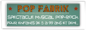 Logo_Pop-Fabrik