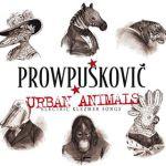Logo_Prowpuskovic