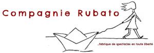 Logo_RUBATO