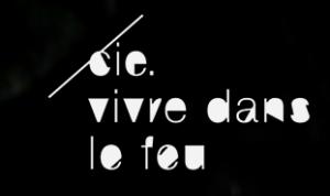 Logo_Vivre-dans-le-feu