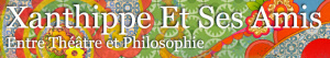 Logo_Xanthippe-Et-Ses-Amis