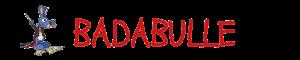 logo_Badabulle