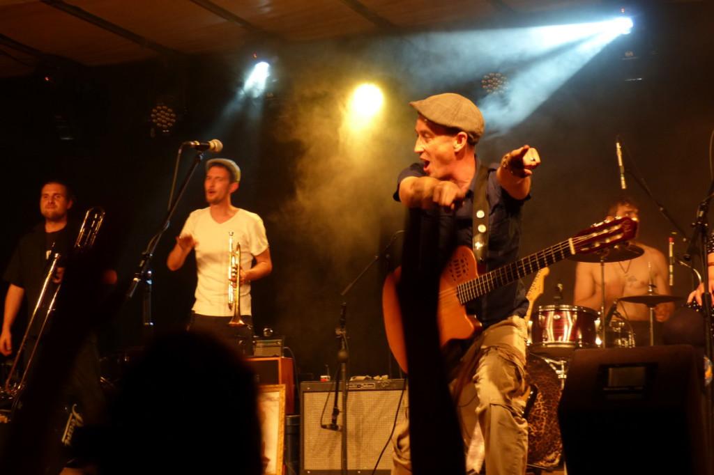 ConcertNadamas1