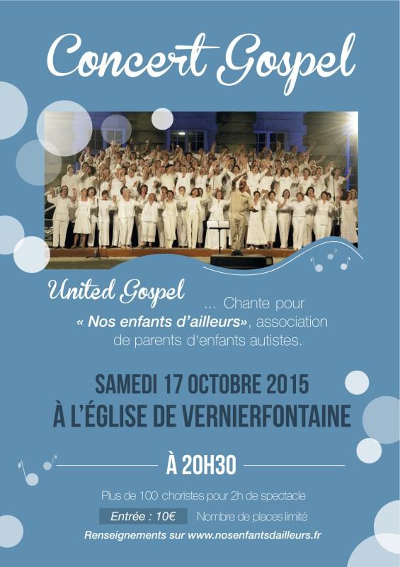 affiche-gospel