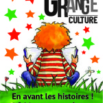 Affiche_soiree-contes_3