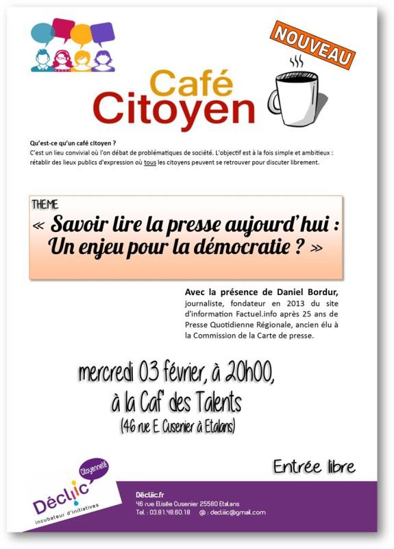 20160203_Affiche_Cafe-citoyen