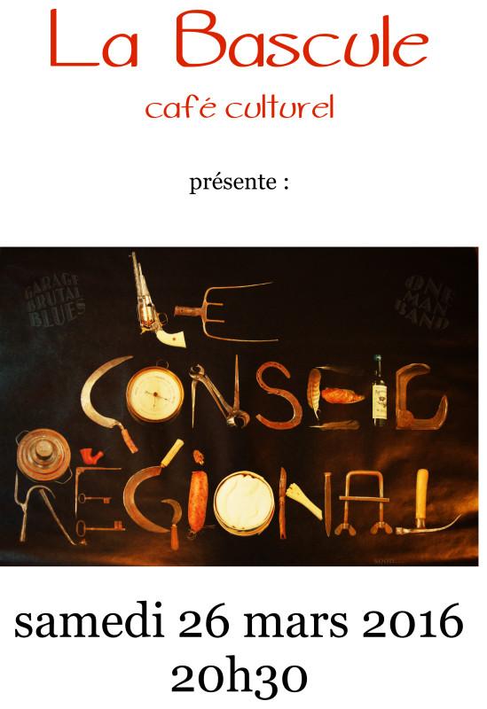 20160326_CONCERT LA BASCULE - Conseil-General