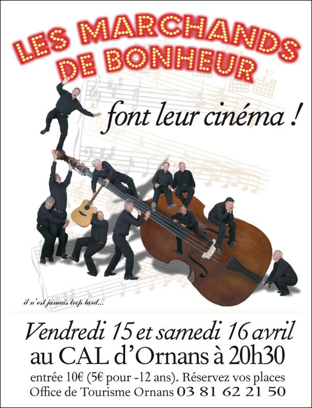 AP-marchands bonheur ers14.indd