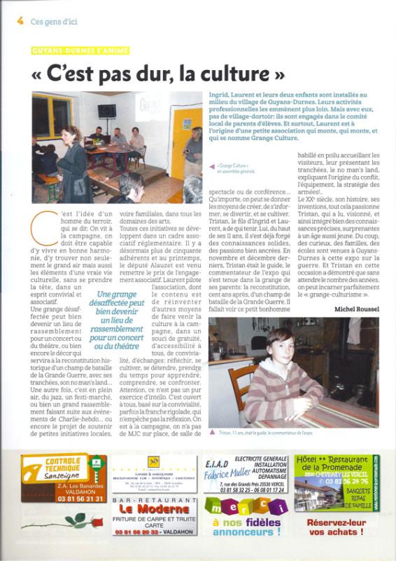 201512_Article-Lien-du-plateau