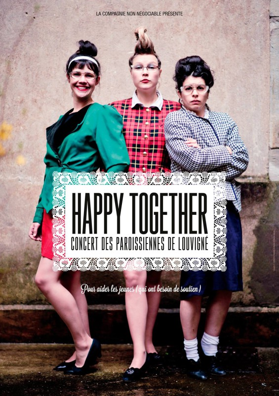 Affiche_HappyTogether