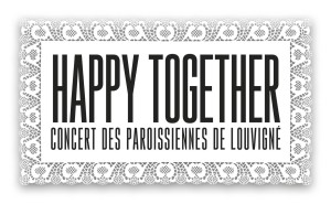 Logo_HappyTogether