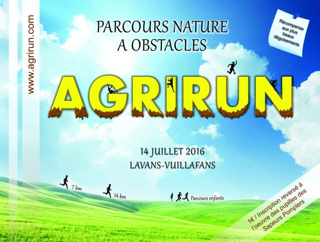 2016_Agrirun