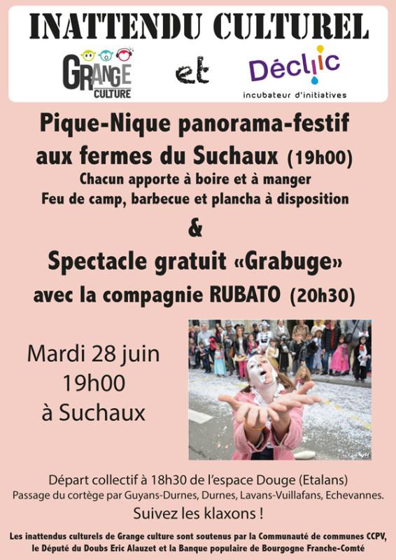 Affiche_Panorama-festif_Suchaux