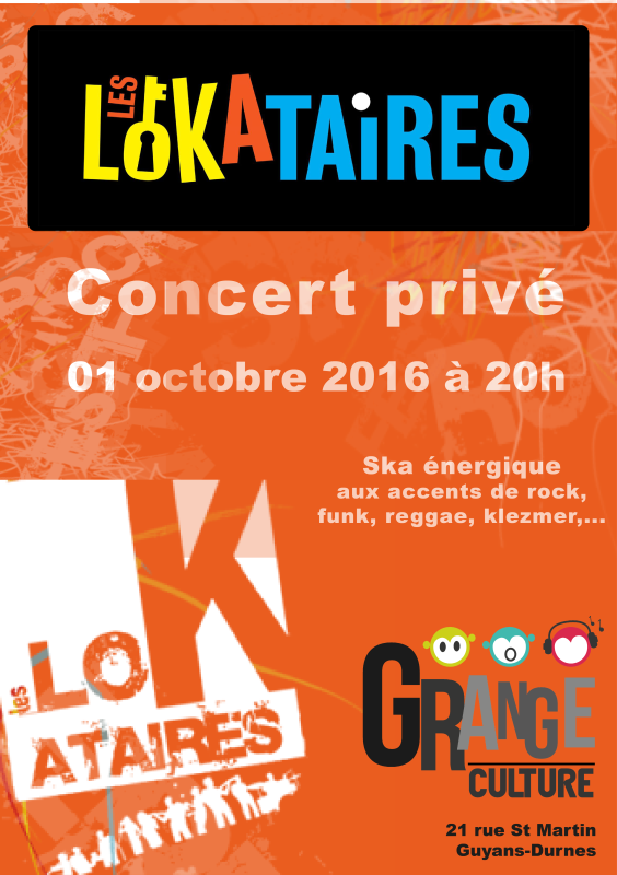 2016_Affiche_LoKataires