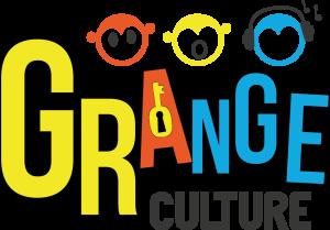 Logo_GC_façon-LoKataires