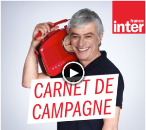 logo-carnet-de-campagne