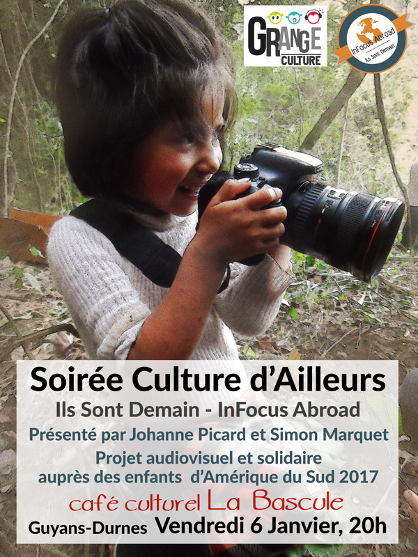2017_affiche-culture-solidaire