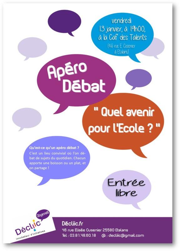 20170113_apero-debat_ecole