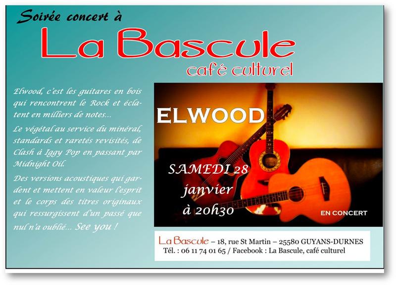 2017_La-Bascule_ELWOOD