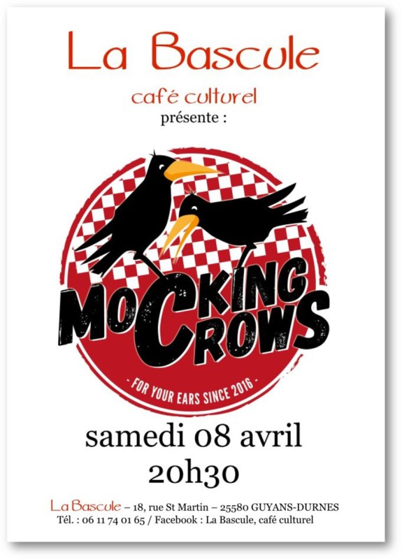 20170408_Concert-Mo-King-Crows