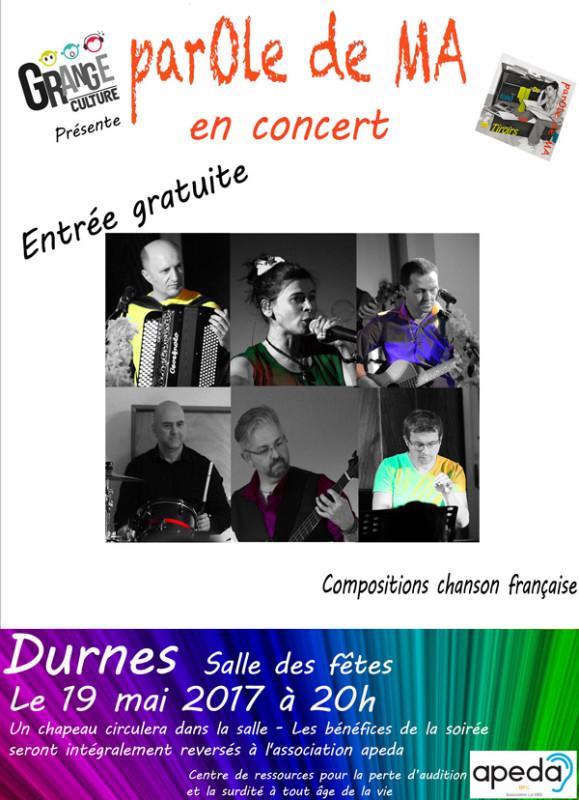 20170519_Affiche_concert_Parole-de-MA