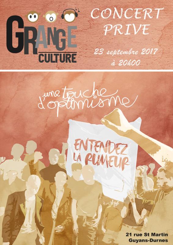 2017_Affiche_Une-touche-d-optimisme