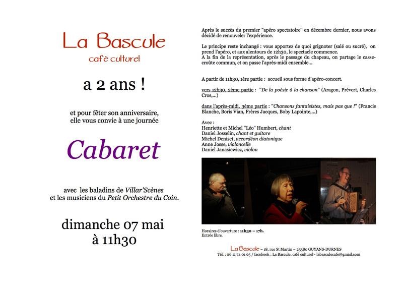 2017_La-Bascule_CABARET