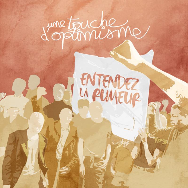 Une-touche-optimisme_pochette-album