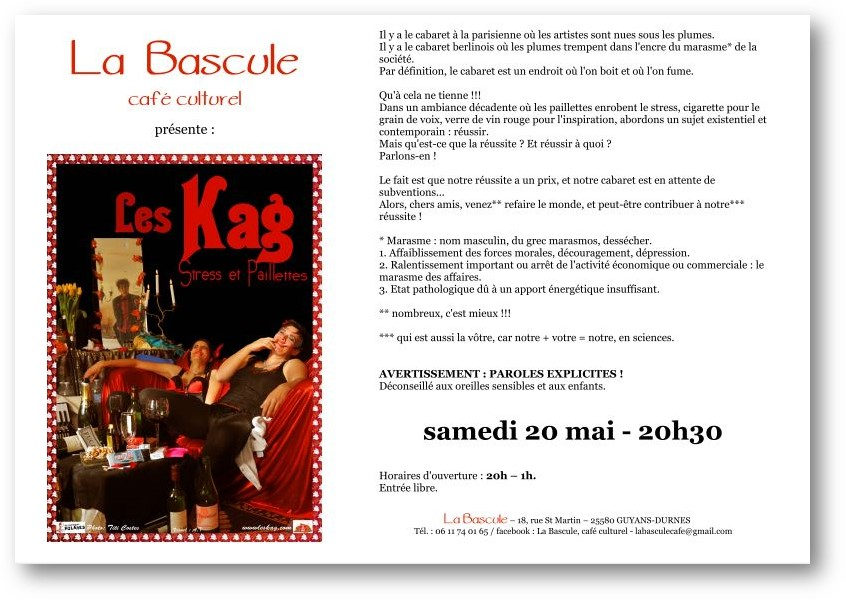 2017_La-Bascule_Les KAG