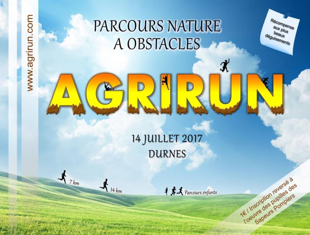 2017_Agrirun